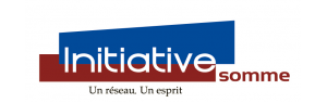 Initiative Somme logo