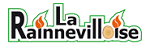 logo rainnevilloise mini