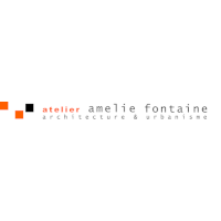 Atelier ameliefontaine 200