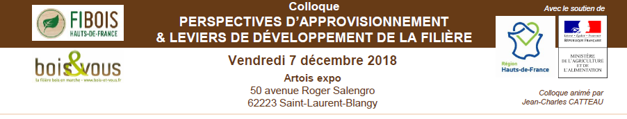 Colloque1