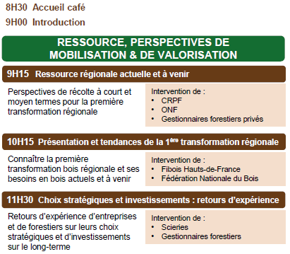 Colloque2