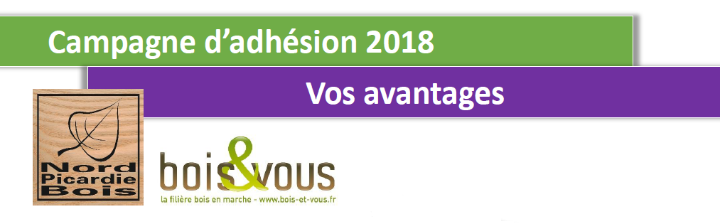 Campagne 2018